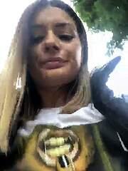 IsabellaEtthan